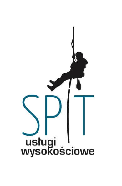 Prace wysokościowe – SPiT Kraków